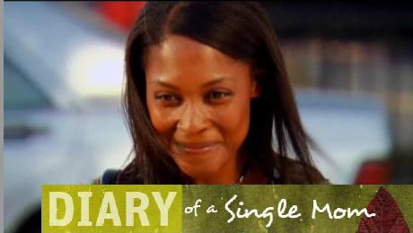 single moms dating diary Single mothers and dating - meet singles people in your local area, visit our dating site for more information and register online for free right now single mothers and dating the largest free online dating services now have more than three million members, and literally thousands of new members join every day.