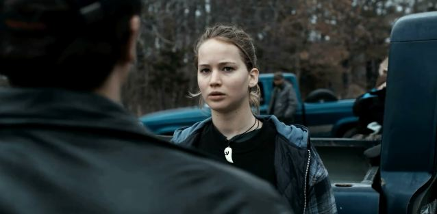 Winter's Bone Ree-dolly-jennifer-lawrence-winters-bone