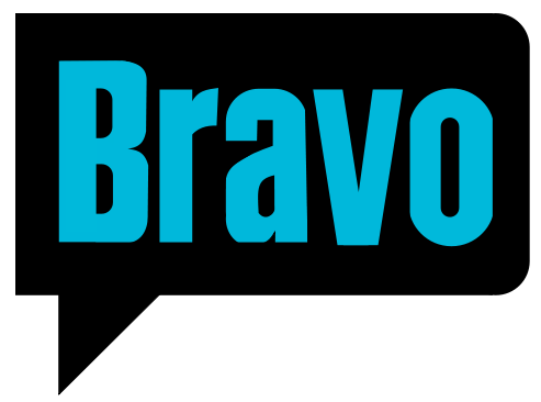 Cast Blogs on Bravotv.com