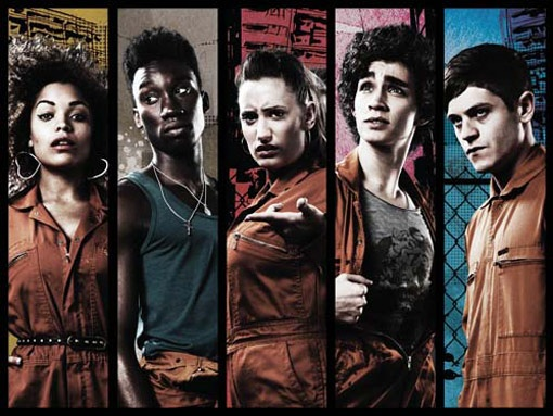 https://blog.ajchristian.org/wp-content/uploads/2011/04/misfits-e4-cast.jpg
